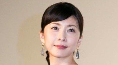 Muere la actriz japonesa Yuko Takeuchi ('The Ring') a los 40 años
