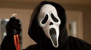 'Scream 5' no detiene el rodaje pese a tener varios positivo en COVID-19