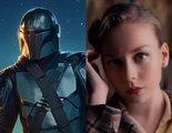 Las películas y series que llegan en octubre a Netflix, HBO, Amazon Prime Video, Movistar+, Disney+, Filmin y más
