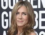 "Jennifer Aniston se planteó abandonar Hollywood por un proyecto que ""le succionó la vida"""
