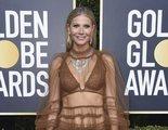Gwyneth Paltrow se desnuda para celebrar su cumpleaños (y hacer publicidad de Goop)