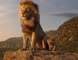 En marcha la secuela de 'El Rey León' con nuevo director