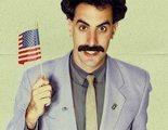 La secuela de 'Borat' llegará directamente a Amazon Prime Video y mucho antes de lo que esperábamos