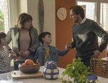 'Padre no hay más que uno 2' llegará a Amazon Prime Video el 7 de octubre