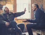 'Falling': Viggo Mortensen debuta como director huyendo de las respuestas fáciles