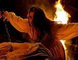 'Akelarre': En tiempo de brujas