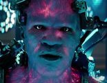 'Spider-Man 3': Jamie Foxx volverá como Electro tras 'The Amazing Spider-Man 2'