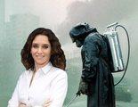 """Isabel Díaz Ayuso menciona 'Chernobyl' en un debate y el creador de la serie le responde: """"No se enteró"""""""