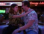 'Stranger Things' vuelve al rodaje de la cuarta temporada