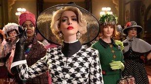 Tráiler de 'Las brujas (de Roald Dahl)', que sí se estrenará en cines españoles