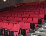 Cierra temporalmente el Cine Paz, uno de los pocos cines del centro de Madrid que quedan, hasta que 'todo mejore'