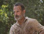 'The Walking Dead: World Beyond' da nuevas pistas sobre la organización que tendría secuestrada a Rick