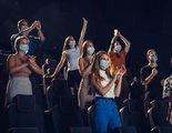 La propuesta de Cinesa contra el coronavirus: alquilar salas de cine para grupos privados