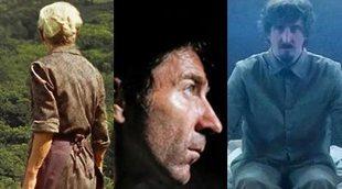 Estas son las películas españolas preseleccionadas para los Oscar 2021