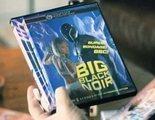 'The Boys': Eric Kripke, creador de la serie, quiere lanzar las escenas porno de la segunda temporada