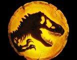 'Jurassic World: Dominion' retrasa su fecha de estreno y lanza póster