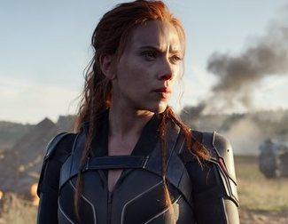 Las películas de superhéroes van a colapsar las carteleras de 2021 y 2022