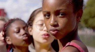 """Un jurado de Texas acusa a Netflix y 'Guapis (Cuties)' de """"exhibición lasciva"""" de  niñas"""