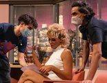 Los Javis: 'No puedes hacer una serie sobre la Veneno desde un punto de vista mojigato'