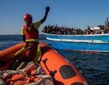 'Cartas mojadas': Aquellos testimonios que se llevó la mar