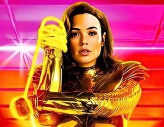 La directora de 'Wonder Woman 1984' reacciona a un posible estreno en streaming