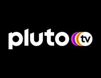 Pluto TV, la plataforma de streaming gratuita, llega a España en octubre