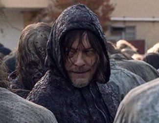 ¿Quiénes son los nuevos villanos de 'The Walking Dead'?
