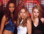 'El bar Coyote': Tyra Banks confirma que se estaría planteando una secuela en forma de película o serie
