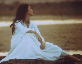 Crítica de 'Sanmao: La novia del desierto'