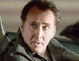 Nicolas Cage causa sensación con su chaqueta rosa en el rodaje de 'The Unbearable Weight Of Massive Talent'