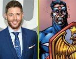 De éxito en éxito: así será el personaje de Jensen Ackles en 'The Boys' y su última escena en 'Sobrenatural'