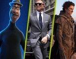 ¿Y si algunos estudios de Hollywood quisieran ahogar a los cines?