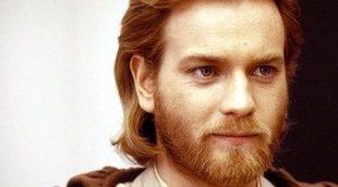 La serie de Obi-Wan Kenobi se empezará a rodar en marzo