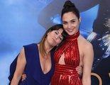 De 'Wonder Woman' a 'Cleopatra': Gal Gadot será la reina egipcia bajo la dirección de Patty Jenkins