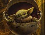 'The Mandalorian': Baby Yoda nos enamora en los pósters de personajes de la segunda temporada