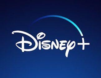 Disney se reorganiza para priorizar el streaming