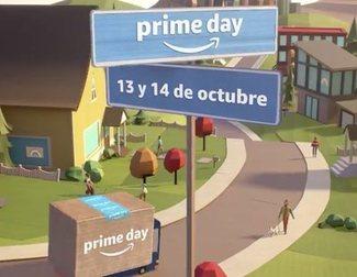 Las mejores ofertas del Amazon Prime Day 2020