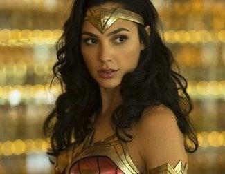 El tremendo aumento de sueldo de Gal Gadot para 'Wonder Woman 1984'