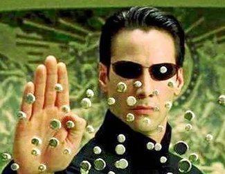 'Matrix 4' volverá a cambiar la industria del cine