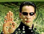 'Matrix 4' volverá a cambiar la industria del cine, según Jessica Henwick