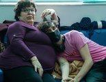 Los Javis sobre la escena del perro en 'Veneno': 'Queríamos hacer sentir a la gente lo que ella sentía'