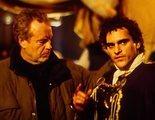 'Kitbag': Ridley Scott contaría con Joaquin Phoenix como protagonista para una película sobre Napoleón