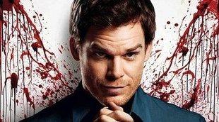 'Dexter' regresa con una nueva temporada con Michael C. Hall
