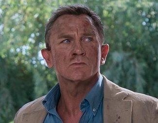 Por qué 'James Bond' aún no ha encontrado un sustituto para Daniel Craig