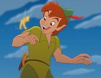 Disney+ añade mensajes de advertencia en 'Peter Pan' y 'Los Aristogatos'