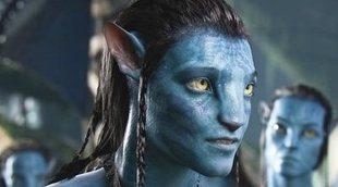 'Avatar' tendrá otra secuela... en cómic