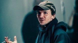 """Jan Komasa ('Corpus Christi'): """"Me gustaría volver a un mundo donde haya salas de cine"""""""