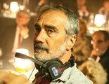 'Historias lamentables': La película de Javier Fesser se estrenará antes en Amazon Prime Video que en cines