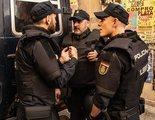 """""""Hay tantos tipos de antidisturbios como personas"""": Hablamos con el reparto de la serie de Sorogoyen"""