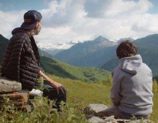 'Eso que tú me das' es el documental español más visto en cines en los últimos 10 años